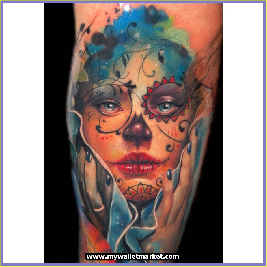 Awesome Tattoos Designs Ideas For Men And Women Gorgeous Ideas And Designs
