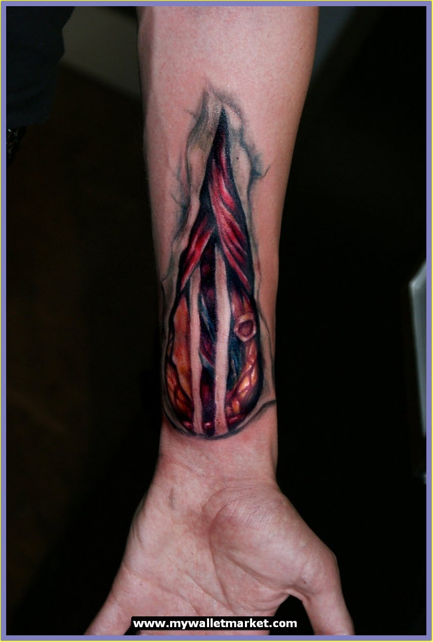 Awesome Tattoos Designs Ideas For Men And Women Aquarius Ideas And Designs