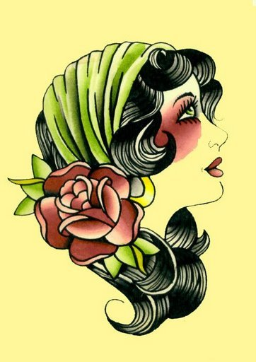 Our Gypsy Souls Gypsy Tattoos Are In Ideas And Designs