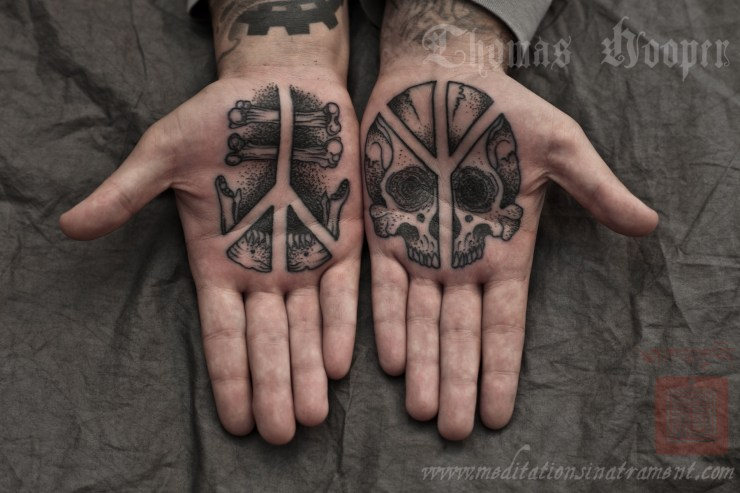 Inkedculture Page 29 Ideas And Designs