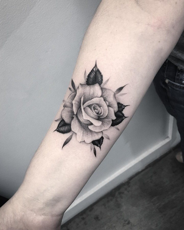 69 Most Feminine Tattoo Designs For Women Page 3 Of 7 Ideas And Designs