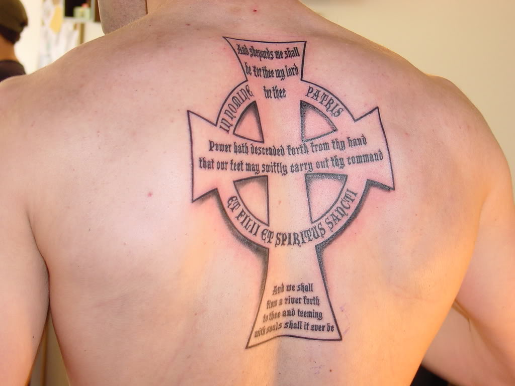 Veritas Aequitas Tattoos Boondockfans Welcome To The Ideas And Designs