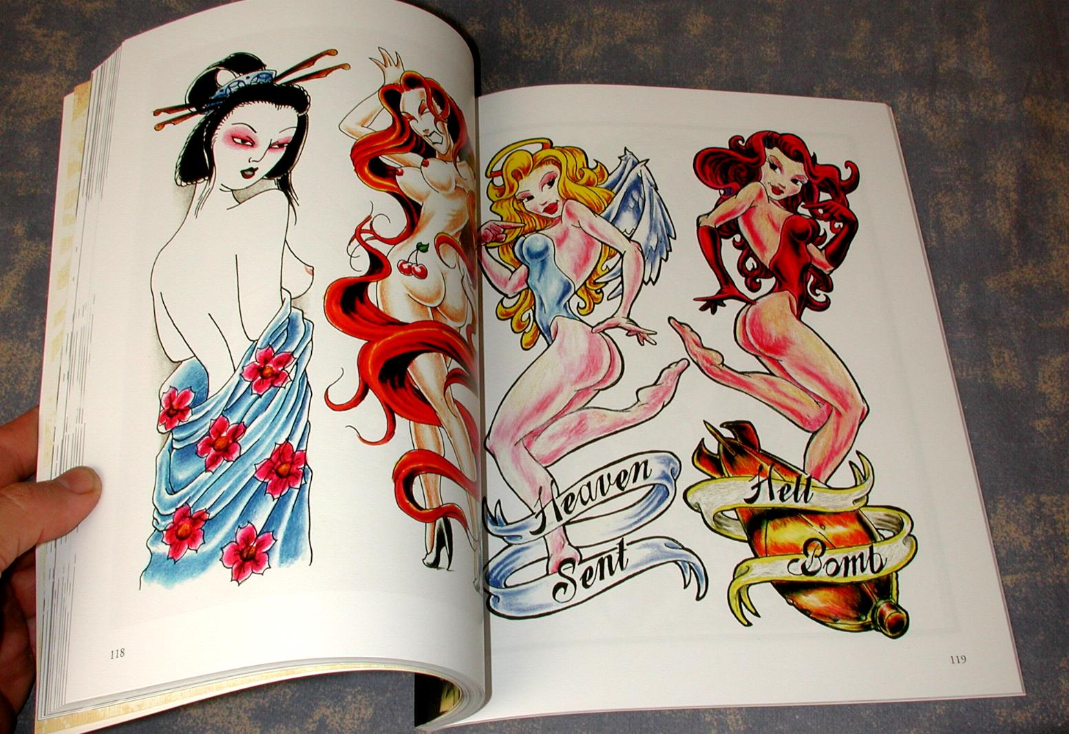 Top Superior Tattoo Flash Images For Pinterest Tattoos Ideas And Designs