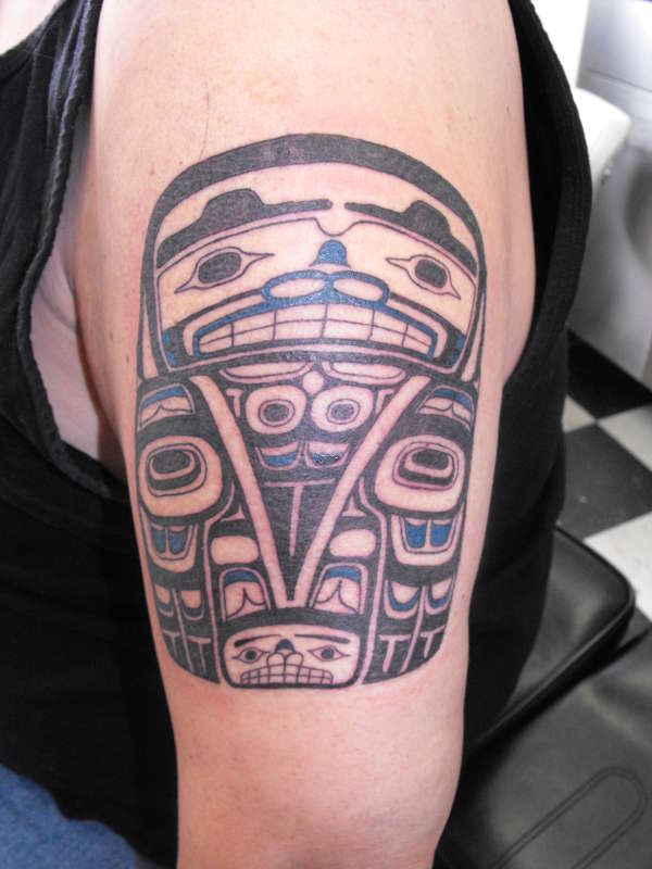 Yes These Are Some Insanely Gorgeous Tattoos Especially Ideas And Designs