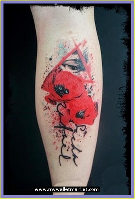 Awesome Tattoos Designs Ideas For Men And Women Colorful Ideas And Designs