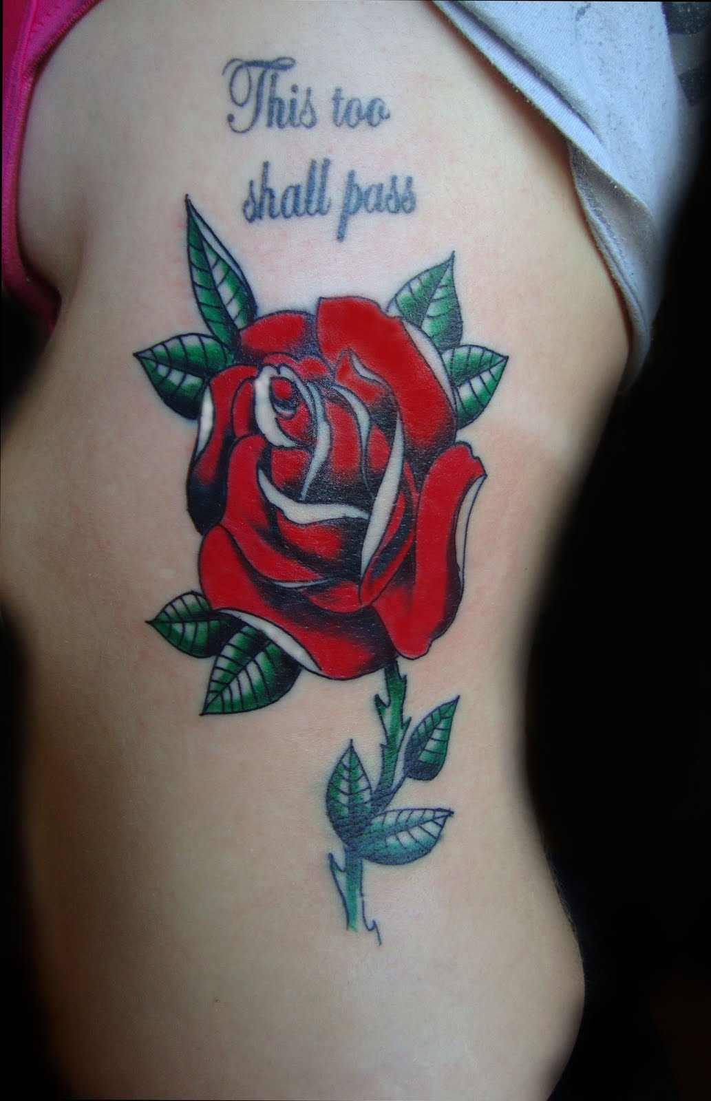 The Most Popular Tattoo Collection Zodiac Tattoos Ideas And Designs