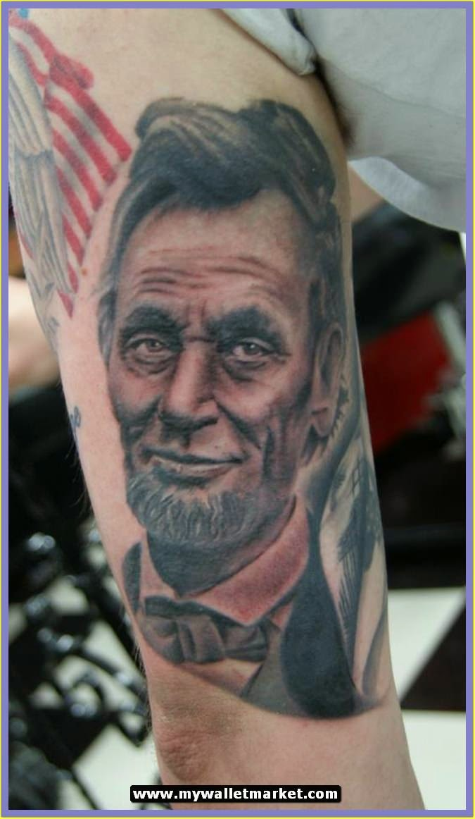 Awesome Tattoos Designs Ideas For Men And Women Abraham Ideas And Designs