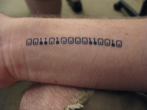 » Geek Ink How To Spot A Psychopath Ideas And Designs