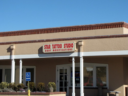 Tattoo Shops Legal Best Parlors Albuquerque New Ideas And Designs
