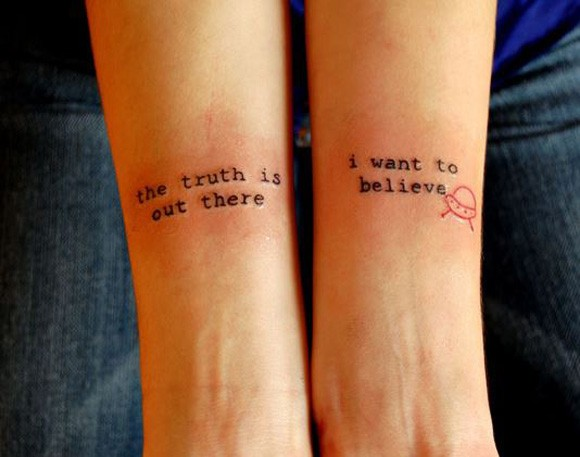 77 Best Tattoo Quotes With Examples Ideas And Designs