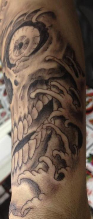 Tattoos 2 Ideas And Designs