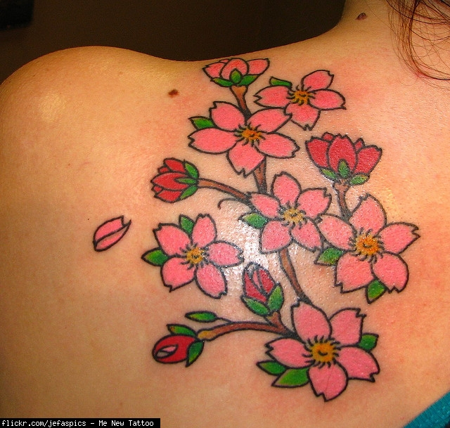 What Creams Can I Use On My New Tattoo Lotion Scent Ideas And Designs