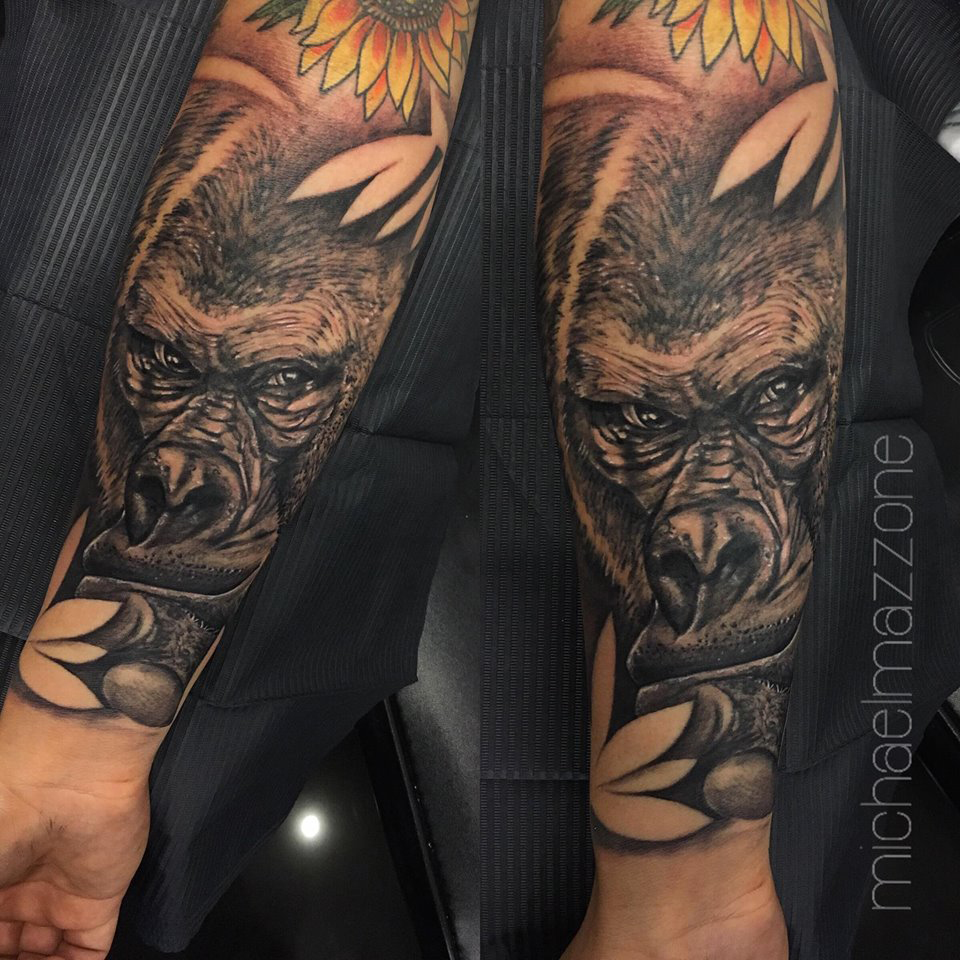 Salvation Tattoo Lounge Voted The Best Tattoo Shop In Ideas And Designs