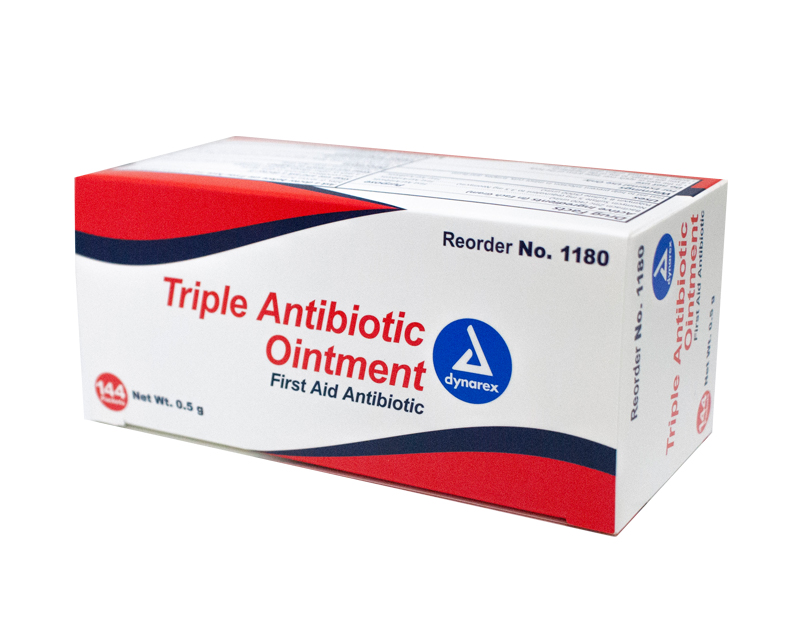 Triple Antibiotic Ointment A D And Skin Ointments Ideas And Designs