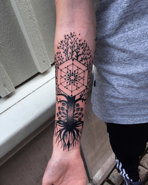 20 Most Beautiful Tattoo Ideas Of The Day November 10 2016 Ideas And Designs