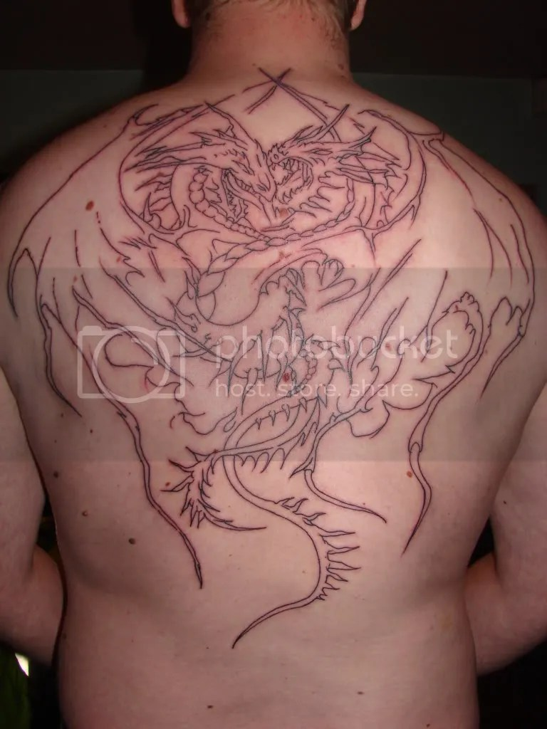 Show Me Your Tattoos Page 8 Ideas And Designs