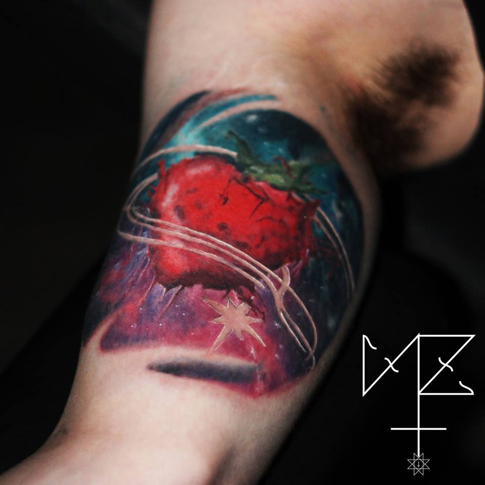 Across The Universe Best Tattoo Design Ideas Ideas And Designs