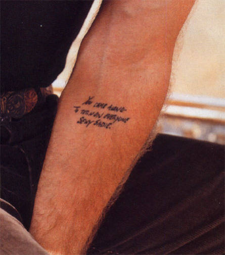 Beatles Tattoos Ideas And Designs