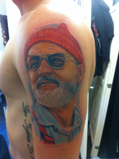 Tattoos For Nerds Page 205 Of 228 Ideas And Designs