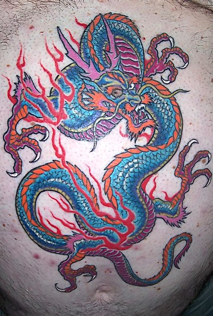 Tattoo 187 Flickr Photo Sharing Ideas And Designs