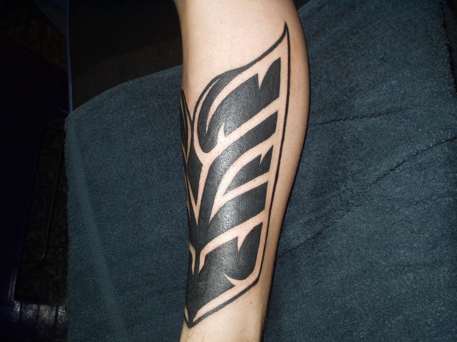 Tattoo Design Tattoo Designs By Johnny Bynum Ideas And Designs