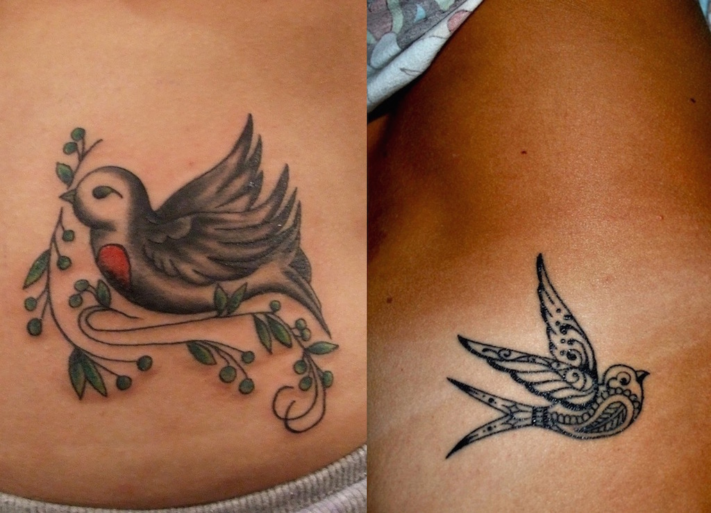 20 Cool Dove Tattoo Designs Feed Inspiration Ideas And Designs