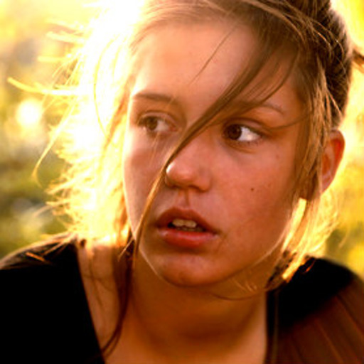 Adèle Exarchopoulos You Know What Adele S Tattoo Mean Ideas And Designs