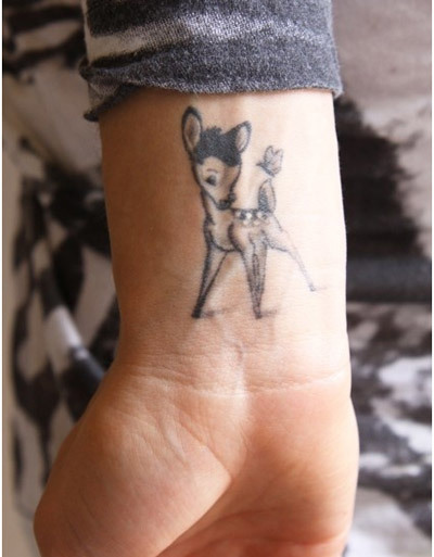 Best Wrist Tattoo Designs Our Top 10 Ideas And Designs