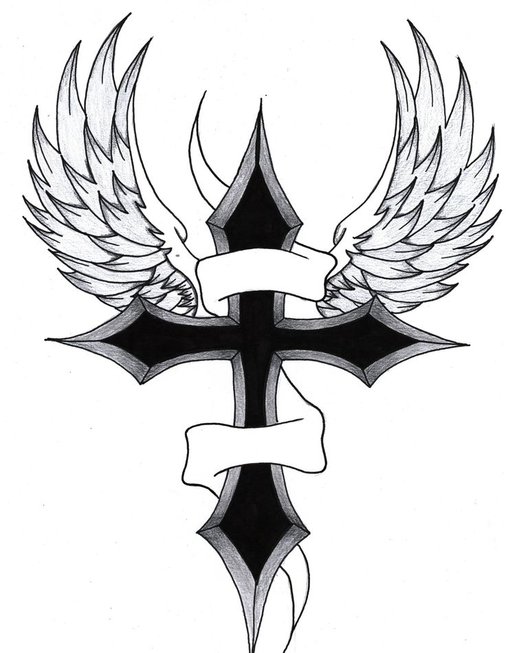 Free Cool Crosses Download Free Clip Art Free Clip Art Ideas And Designs