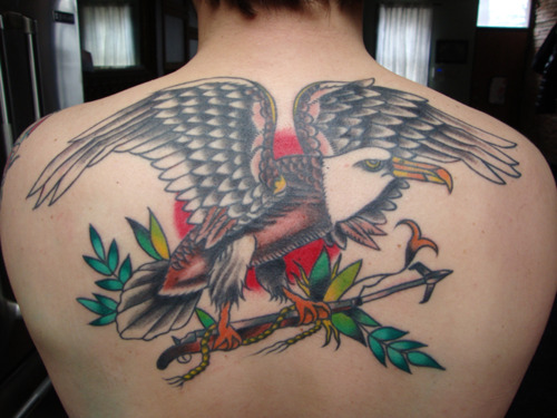 Attachment Browser Albatross Tattoo Jpg By Pommie Rc Groups Ideas And Designs