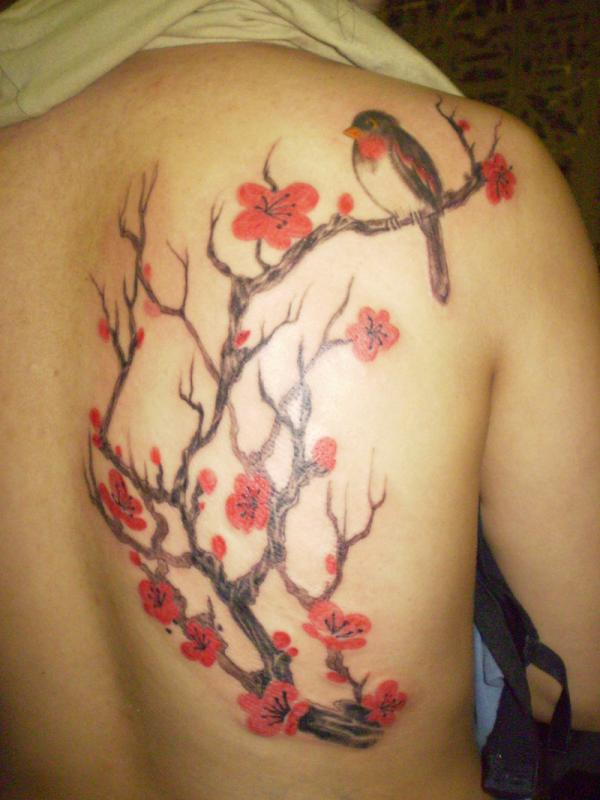 75 Hottest Birds Tattoos Styles Weekly Ideas And Designs