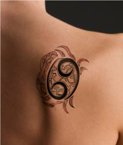100 Popular Tattoo Designs And Meanings For Men Women Ideas And Designs