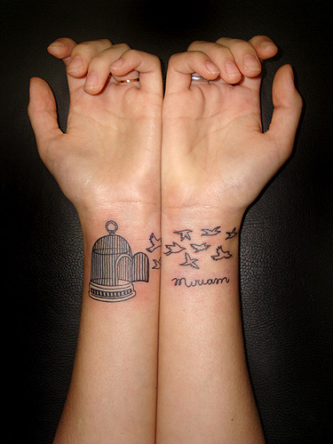 30 Phenomenal Wrist Tattoos You Don T Want To Miss Ideas And Designs