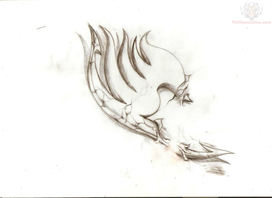 Fairy Tail Tattoo Images Designs Ideas And Designs