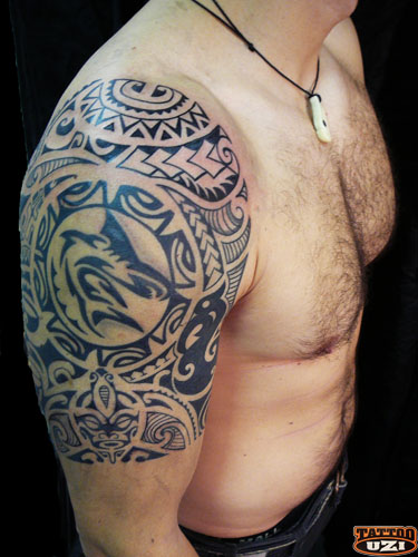 Bi Tattoos Images Frompo 1 Ideas And Designs