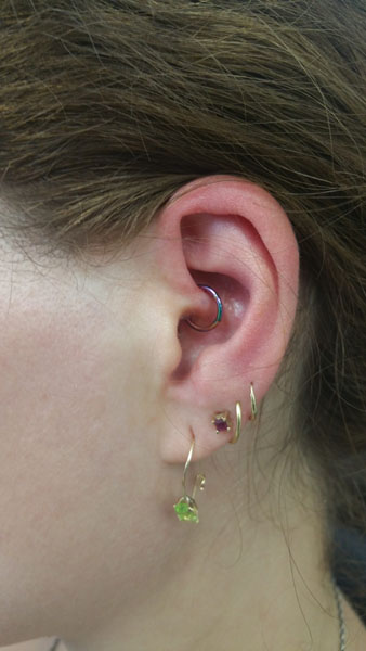 Piercing – Ace Tattoo Piercing Ideas And Designs