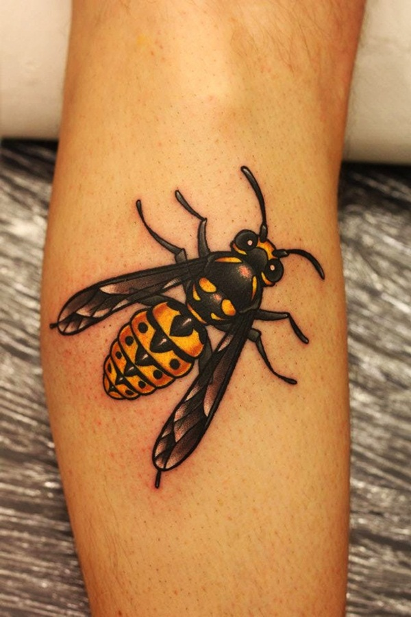 40 Beautiful First Tattoo Ideas For You Ideas And Designs