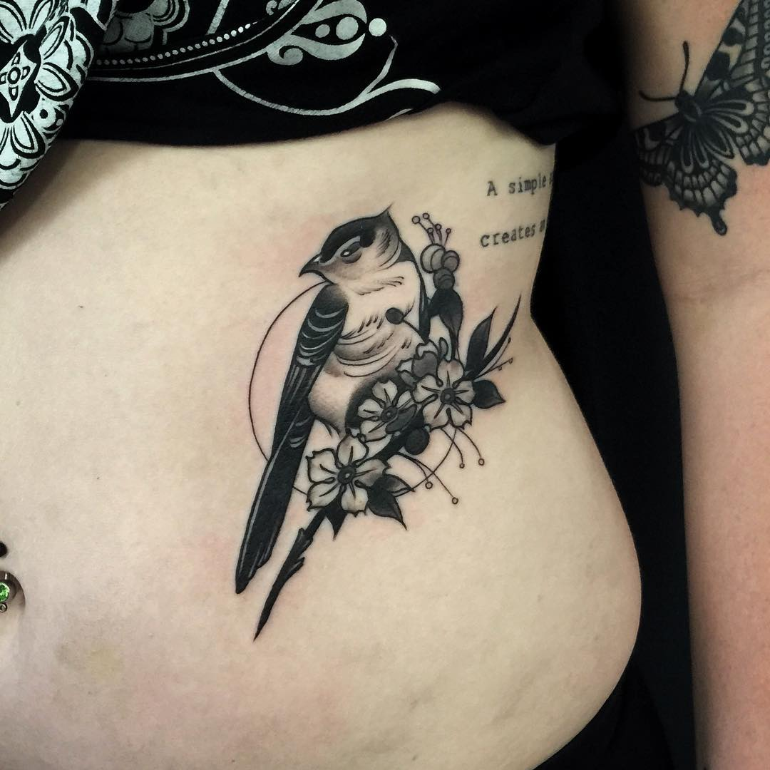Stomach Tattoos Best Tattoo Ideas Gallery Ideas And Designs
