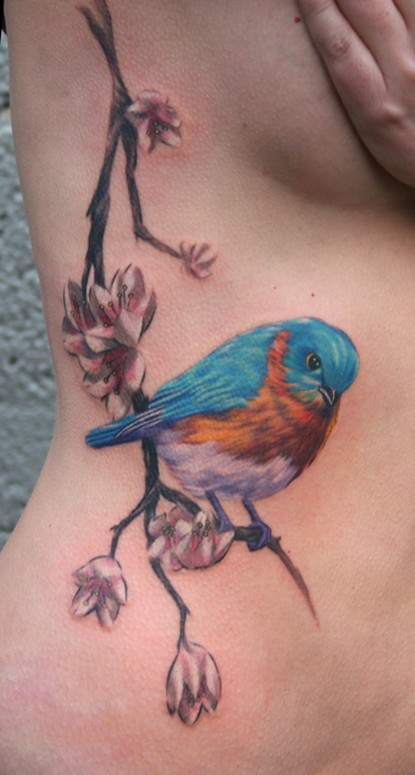 Bird Tattoo Design Gallery Meaning Ideas Ideas And Designs