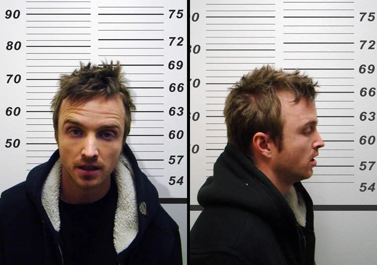 Jesse Pinkman Breaking Bad Wiki Fandom Powered By Wikia Ideas And Designs