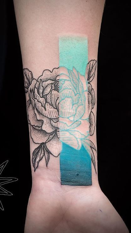 Aesthetic Tattoos 50 Most Tasteful And Beautiful Tattoo Ideas And Designs