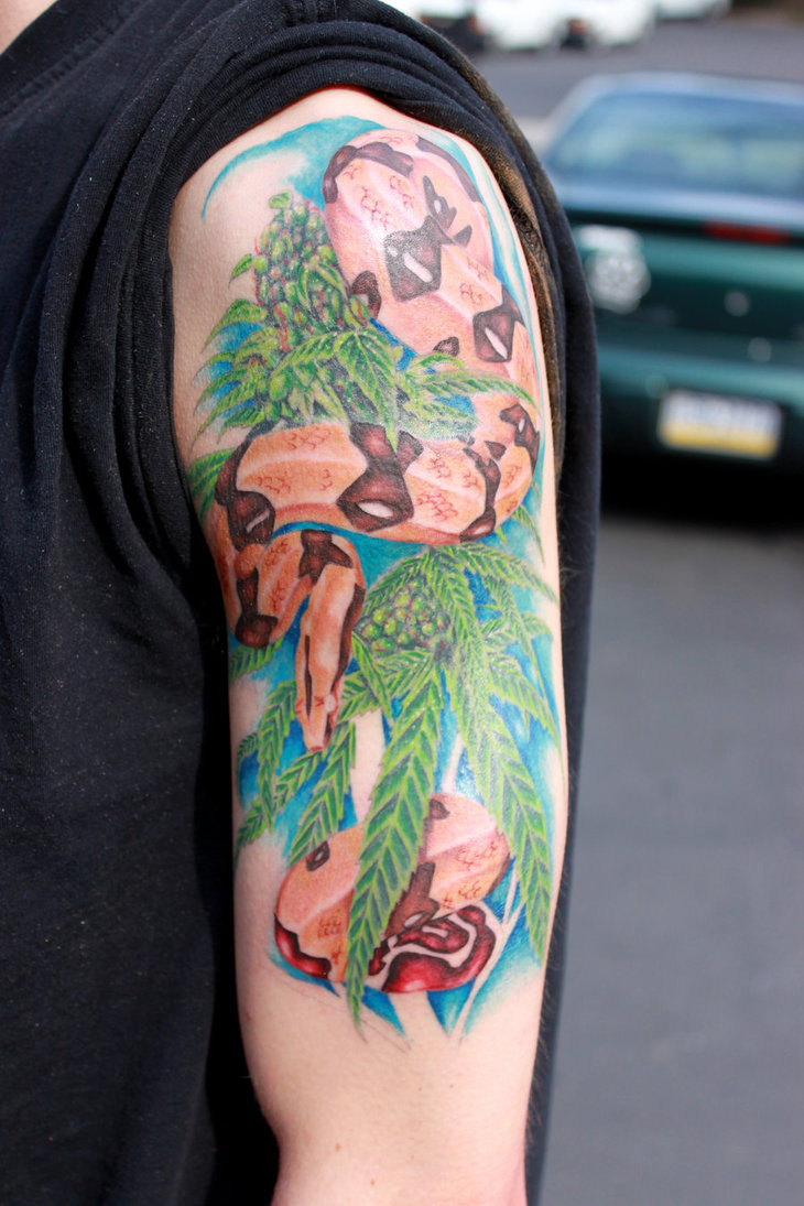 M*R*J**N* Tattoos Designs Ideas And Meaning Tattoos For You Ideas And Designs