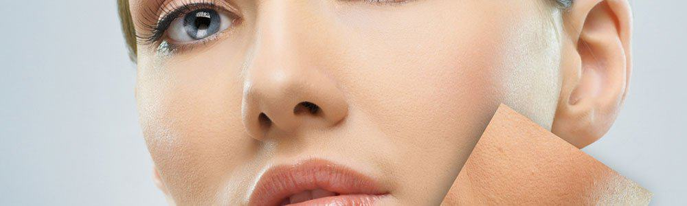 Can You Get Laser Hair Removal On Your Face Light Touch Ideas And Designs