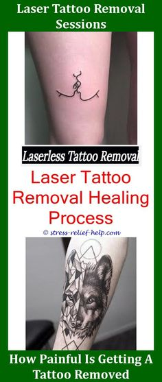 Easytattoo® Tattoo Cream Intended For The Healing Of The Ideas And Designs