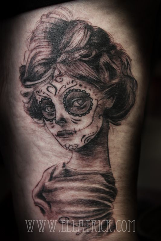 37 Best 717 Tattoo Images On Pinterest Ideas And Designs