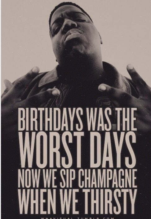 Best 25 Biggie Quotes Ideas On Pinterest Changes Lyrics Ideas And Designs