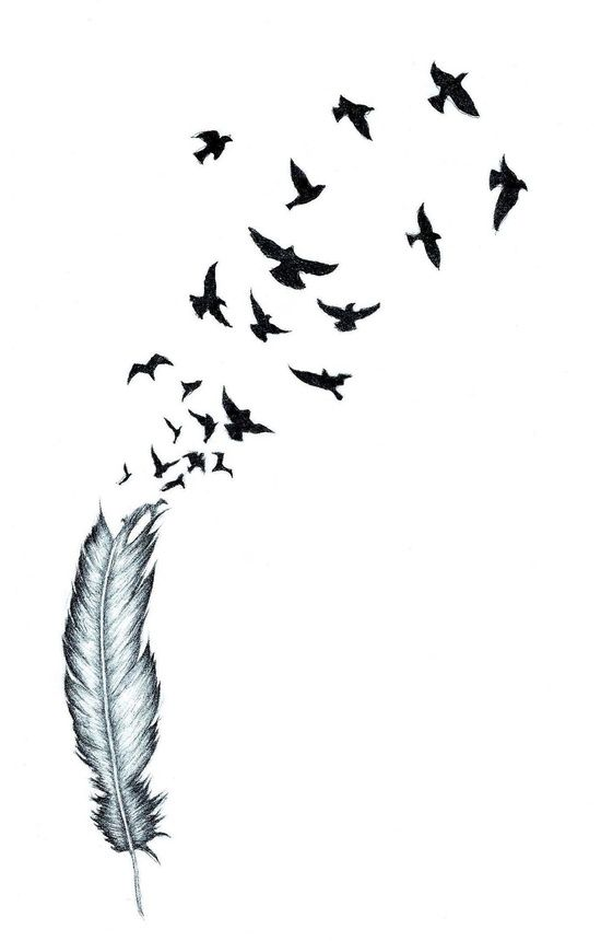 Feather Art Print Wood Burning Feather Art Feather Ideas And Designs