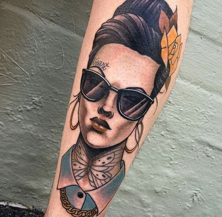 444 Best Ink Images On Pinterest Tattoo Ideas Tattoo Ideas And Designs