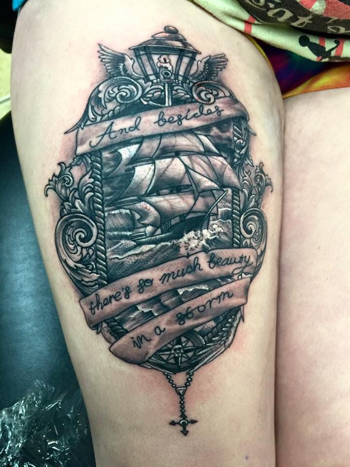 27 Best Tattoos Images On Pinterest Tattoo Designs Ideas And Designs