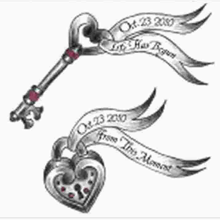 Best 25 His And Hers Tattoo Ideas On Pinterest His And Ideas And Designs